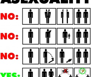 gay and lesbian image