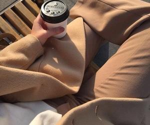 cafe, coffee, and espresso image