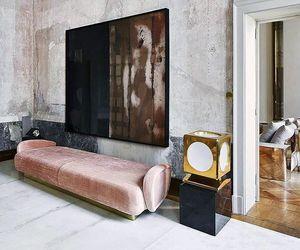 deco, decor, and room image