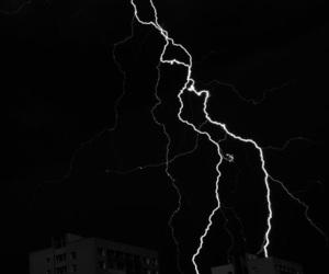 amazing, lightning, and photography image