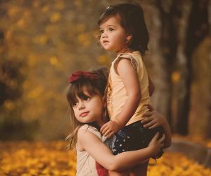 childhood, children, and criancas image