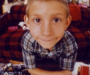 dewey and malcolm in the middle image