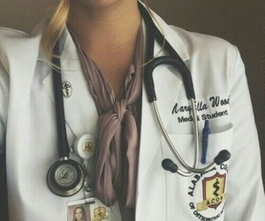 medicine, doctor, and goals image