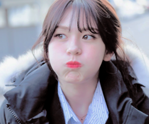 icon, psd, and somi image