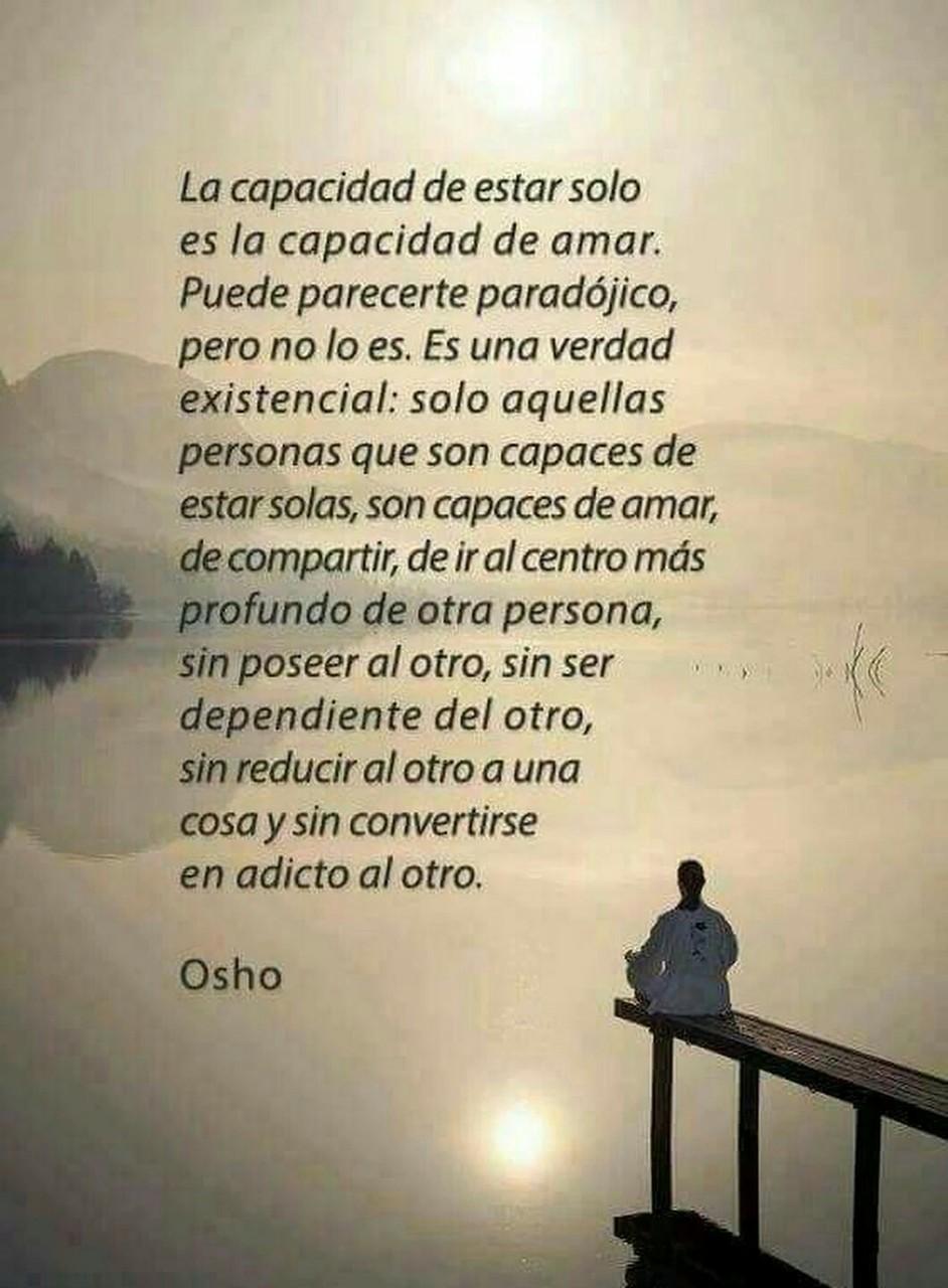 Soledad Shared By María José On We Heart It