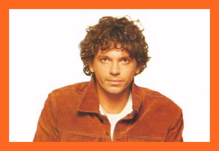 article, michael, and hutchence image