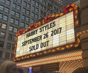 Image by Heidi saw Harry 🎉