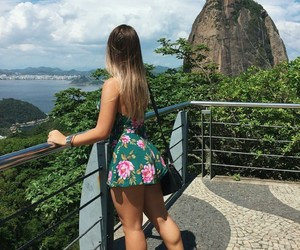 brasil image