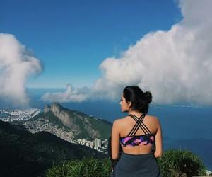 brasil, style, and rio de janeiro image