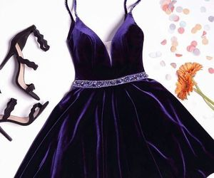 accessories, dress, and outfits image
