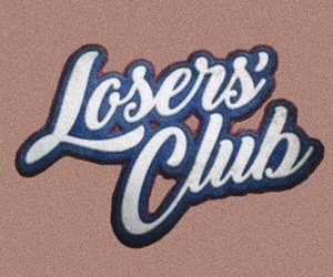 eddie, the losers club, and it image