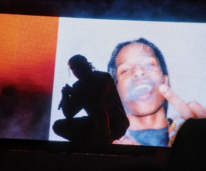 asap rocky and asap image