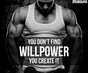 motivation and fitness image