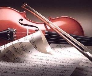 amor, instrumento, and music image