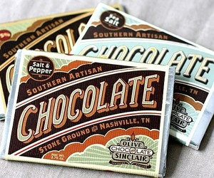 chocolate, vintage, and boy image