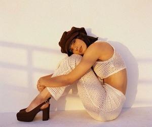 90s, sandra bullock, and vintage image