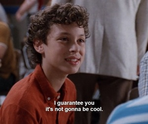 fetus, freaks and geeks, and funny image
