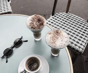 coffee and theme image