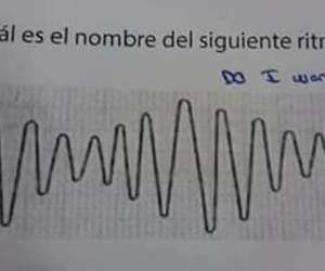 arctic monkeys, frases, and letras image