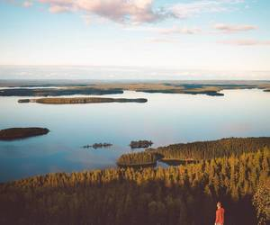 amazing, beauty, and finland image