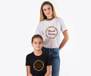 thanksgiving outfit, thanksgiving shirts, and thanksgiving family image