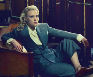 snl, kate mckinnon, and saterday night live image