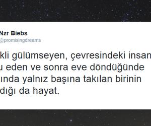turkce, mutsuzluk, and ️️️️turkiye image