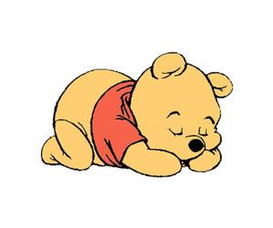 pooh, winnie the pooh, and disney image