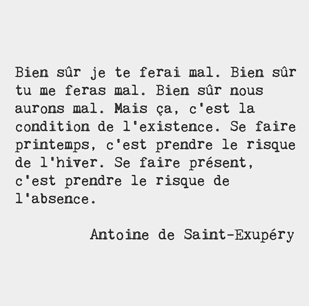 Image About Quote In Citations By Anaïs On We Heart It