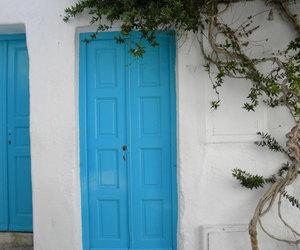 etsy, greek islands, and europeanstreetteam image