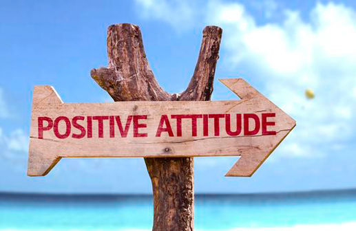article and attitude image