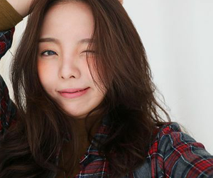 coreanas, asiaticos, and girls image