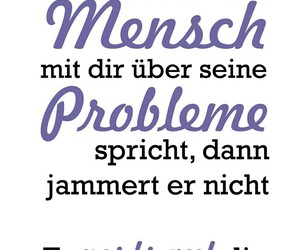 german, quotes, and true image