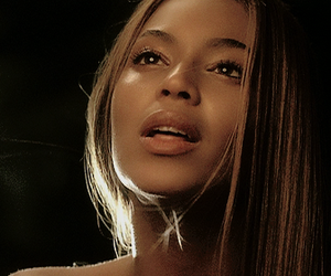 queen bey, beyonce knowles carter, and mrs beyoncé carter image