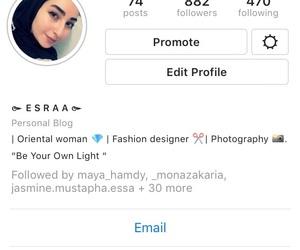 design, fashion, and picture image