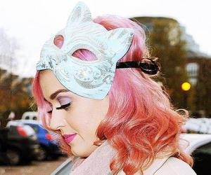 amazing, katy perry, and cute image