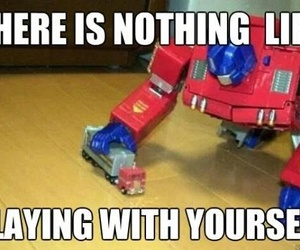 funny, op, and transformers image