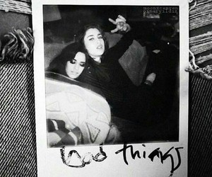 manip, manips, and camren image