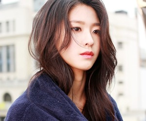 kpop, seolhyun, and ace of angels image