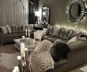 aesthetic, fashion, and home image