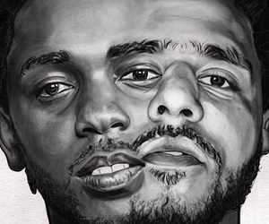 change, damn, and hip hop image