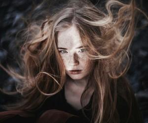 Image by Anne Sinkler