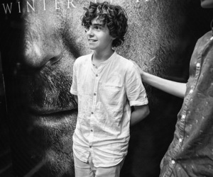 it, jack dylan grazer, and Stephen King image