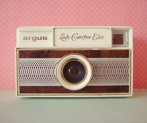 Camera Vintage Tumblr : 24 images about camera tumblr on we heart it see more about camera