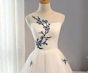 dress and short prom dresses image