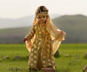 clothes, kurdi, and cute image