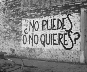 accion poetica, frases, and quotes image
