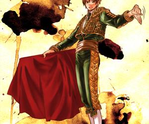 anime, hetalia, and axis powers hetalia image