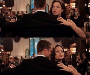 movie and mr&mrs smith image