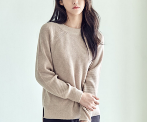 korean, kpop, and aöä image